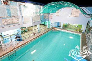 gala-resort-unit-a-2021-9