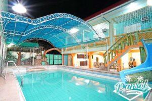 gala-resort-unit-b-2021-1