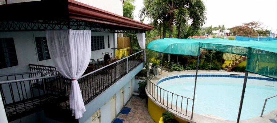 lcd-resort-17