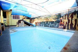 villa-amanda-1-resort005