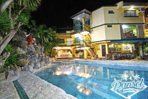 yahweh-spring-resort-2021-44