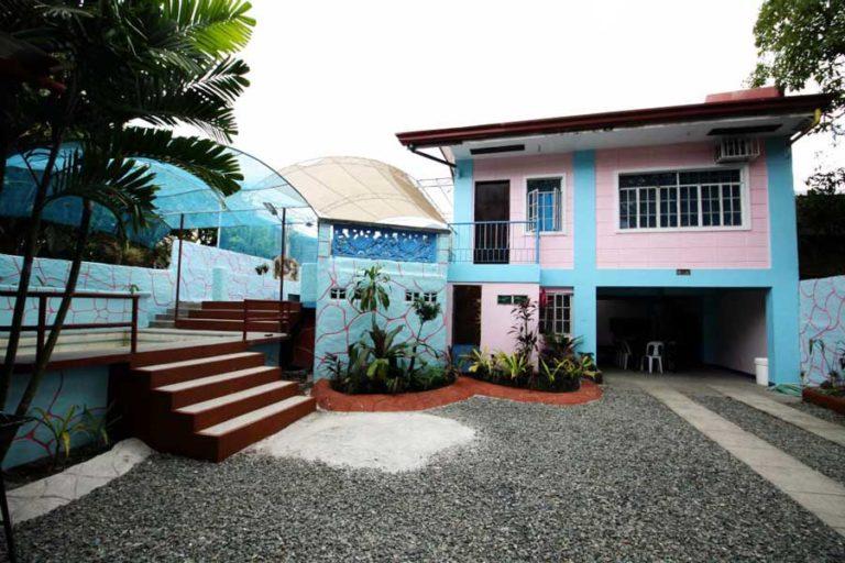 KM-Resort