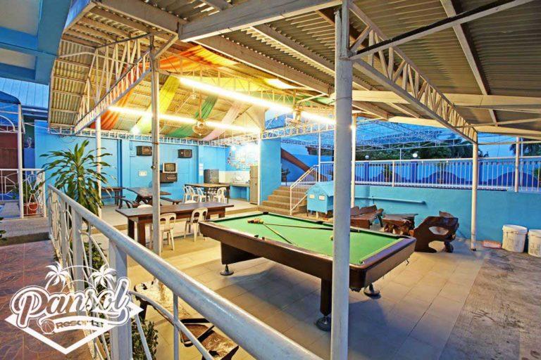la-akia-resort-2021-9