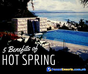 5-Benefits-of-Hot-Spring