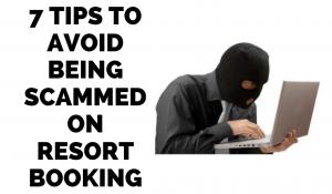 scam-pansolresorts
