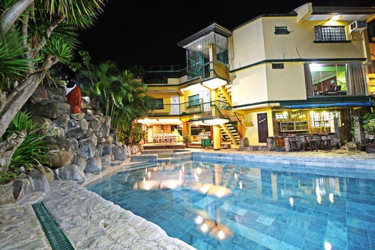 Yahweh-resort1